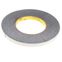 2-Side Adhesive Glue Tape For Repair Screen Digitizer Screen Display 1mm