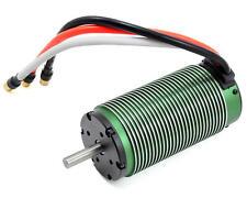 CSE060-0054-00 Castle Creations 2028 1/5 Scale Brushless Motor (800kV)