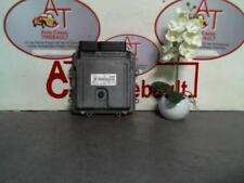Calculateur moteur SMART FORFOUR 70  Diesel /R:23536058