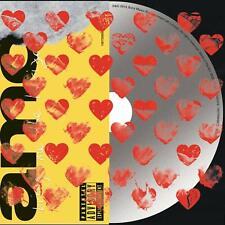 Amo - Bring me the Horizon   CD NEU/OVP