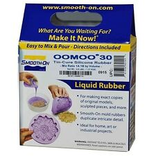 Liquid Rubber Mold Casting Kit It Making Candle How To Make Silicone 2.8 lb Best