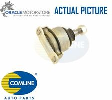 NEW COMLINE FRONT OUTER SUSPENSION BALL JOINT GENUINE OE QUALITY CBJ7014
