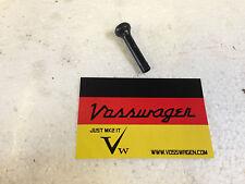 VW Golf GTI MK1 MK2 Jetta Corrado Cerradura De Puerta Tire PIN.8V 16V GTD controlador 1.3.1.6