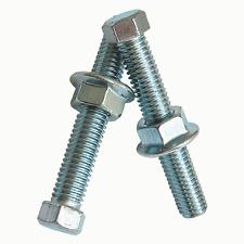 Chain Adjuster Tensioner Bolts - RM RMZ CR CRF KX KXF YZ YZF WR 125 250 450