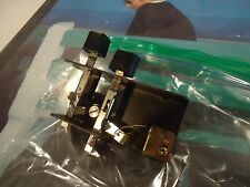 Sansui SR-1050E Stereo Turntable Parting Out Speed Selector Assembly