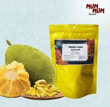 Premium freeze Jackfruit 30gram