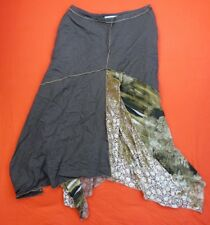 BLEU BLANC ROUGE Jupe Taille 36 FR
