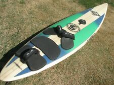 windsurfing  Board Real Wind Custom