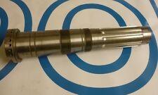 MAG Kelch Bohrspindel Werkzeugspindel 30CRMOV9N 140D Spindel A.1004.4790 140 D
