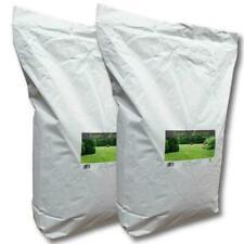 Agrarshop-Online Pelouse Universelle 20 kg (107003)