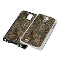 Camuflaje Militar Adorable Funda De Teléfono para iPhone 4 5 6 iPod iPad Galaxy