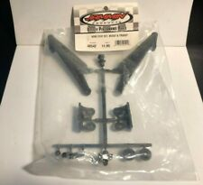 OFNA Jammin 40542 Wing Stay Mount Set for X1 Truggy Buggy CRT NIP RC