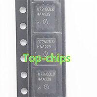 5X BSC072N03LDG 072N03LD OptiMOS 3 Power-Transistors QFN8
