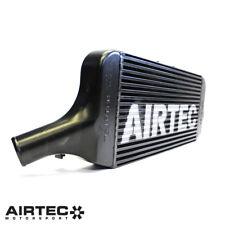 AIRTEC Motorsport Audi A4/A5 B8 2.7/3.0 TDI Intercooler - ATINTVAG27
