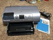 HP Photosmart 8100 Printer