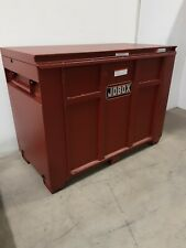 Jobox Tool Box Model 1 657990