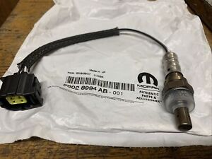 CHRYSLER DODGE JEEP Oxygen Sensor Mopar 56028994ab