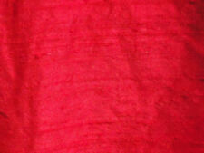 Unbranded Silk Solid Dresses for Women