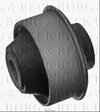A SUSPENSION ARM / WISHBONE BUSH FOR A PEUGEOT 308 SW ESTATE DIESEL 110KW