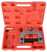 NEW RENAULT 1.4 1.6 1.8 2.0 ENGINE TIMING LOCKING TOOL PINS KIT 16V UK