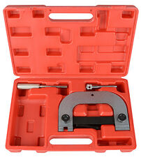 RENAULT 1.4 1.6 1.8 2.0 Engine Timing Locking Tool Pins Kit 16v UK