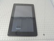 FAULTY - Amazon Kindle Fire HD tablet - Black - AFT4
