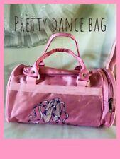 Dance. Bag