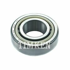 TIMKEN SET34 Wheel Bearing and Race Set
