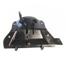 Yamaha yzf-r6 r6 rj03 99-02 - cubierta del motor revestimiento protección contra salpicaduras motor