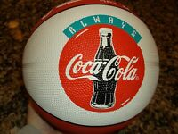 NEW OLD STOCK  VINTAGE 1995 NCAA FINAL FOUR SEATTLE COCA COLA BASKETBALL 95 COKE
