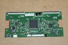 LCD TV T-CON LVDS 6870C-0743A FOR Hisense H60NEC5600UK