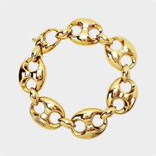 Gucci Fine Jewelry