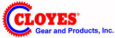Engine Timing Belt Tensioner Assembly Cloyes Gear & Product 9-5130