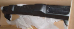Land Rover Brand OEM Discovery II 1999-2004 Genuine Rear Bumper Brand New