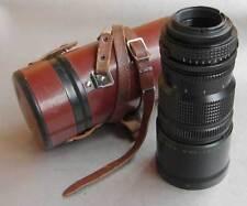 Jupiter-36 3.5/250mm TILT lens for Canon EOS Nikon Pentax M42 Minolta Sony Alpha