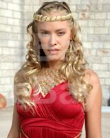 The Legend of Awesomest Maximus (2008) Kristanna Loken 10x8 Photo