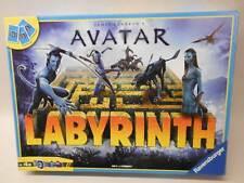 RAVENSBURGER - LABYRINTH - AVATAR - 3D