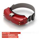 Eachine EV300O 1024x768 5.8Ghz 48CH OLED HD 3D FPV Goggles Diversity w/Receiver
