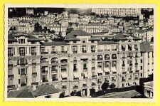 cpa Carte Photo Henry DELGAY 12 rue Labéda - Rue des 3 Journées à TOULOUSE