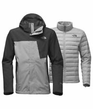 Vêtements doudoune The North Face pour homme