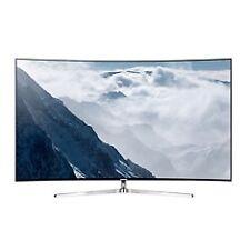 Tv Samsung 65 Ue65ks9000 Suhd 2400h Hdr1000 - Rakuten.es