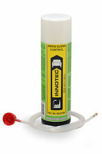 Innotec Airco Clean Control Air Conditioning Cleaning & Protecting Agent, 8.8 oz
