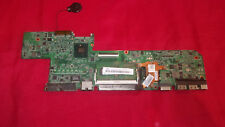 Dell Vostro V130 Carte mère Motherboard DR13 Calpella MB 48.4M101.021