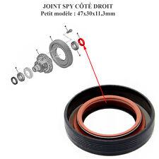 Joint Spi Pour Boite de Vitesse Coté droit CITROEN PEUGEOT FIAT 312146 3121.47