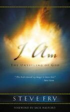 I Am: The Unveiling of God