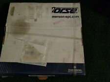 MORSE ROLLER CHAIN 127744 14OR 10.21FT