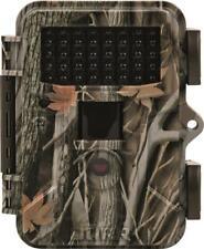 Wildkamera Fotofalle Überwachungskamera Dörr SnapShot Mini Black 12MP HD