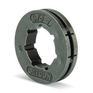 Oregon Jante Pignon 18720 3/8 7 Dent Petit 7 Cannelée (SM7)