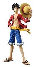 Portrait.Of.Pirates One Piece Sailing Again Monkey D. Luffy Ver.2 Japan version