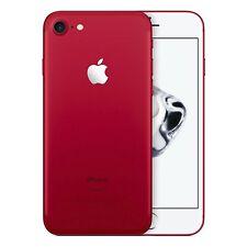 Teléfonos móviles libres Apple Apple iPhone 6s con anuncio de conjunto